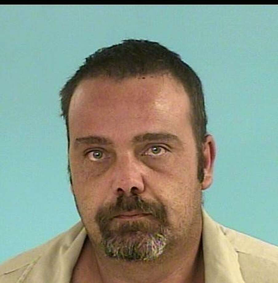 """BRANTLEY, David WayneWhite/Male DOB: 10/16/1973Height: 6'00"""" Weight 265 lbs.Hair: Brown Eyes: BlueWarrant: # 111213437 Motion to RevokePossession of a Controlled SubstanceLKA: CR 215, Cleveland"""