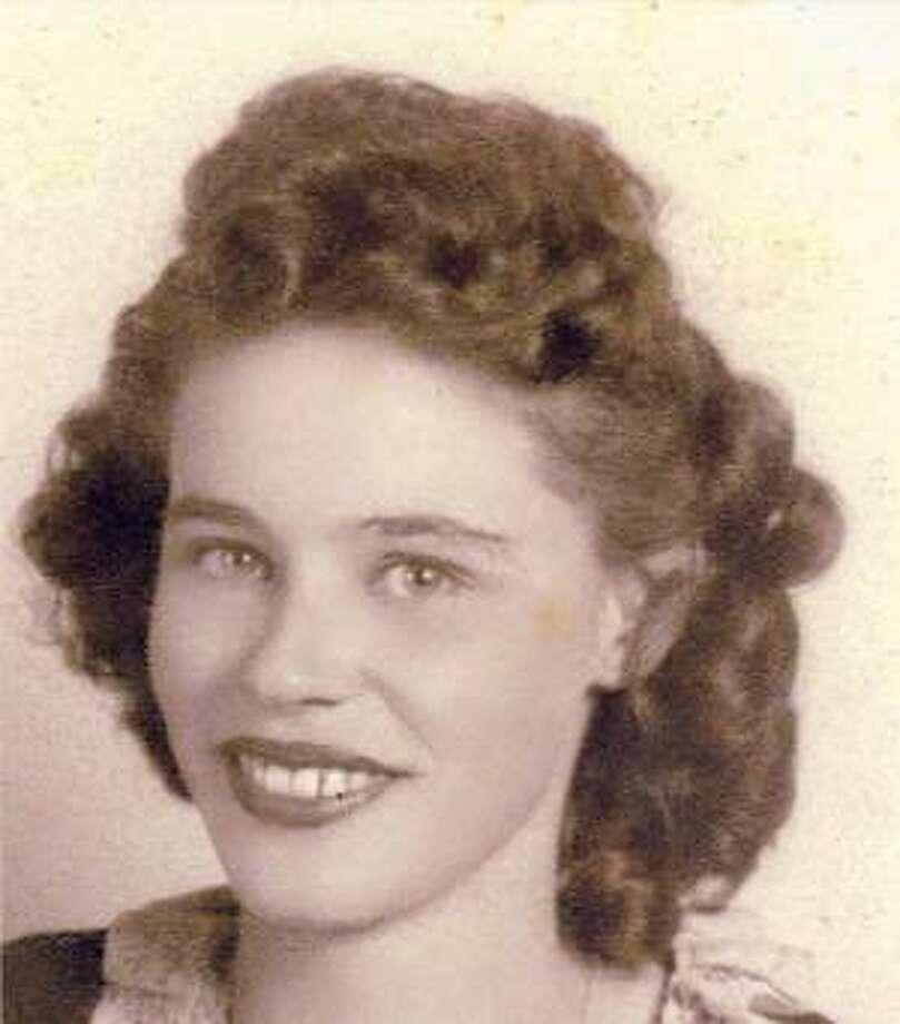 Rosa Poland