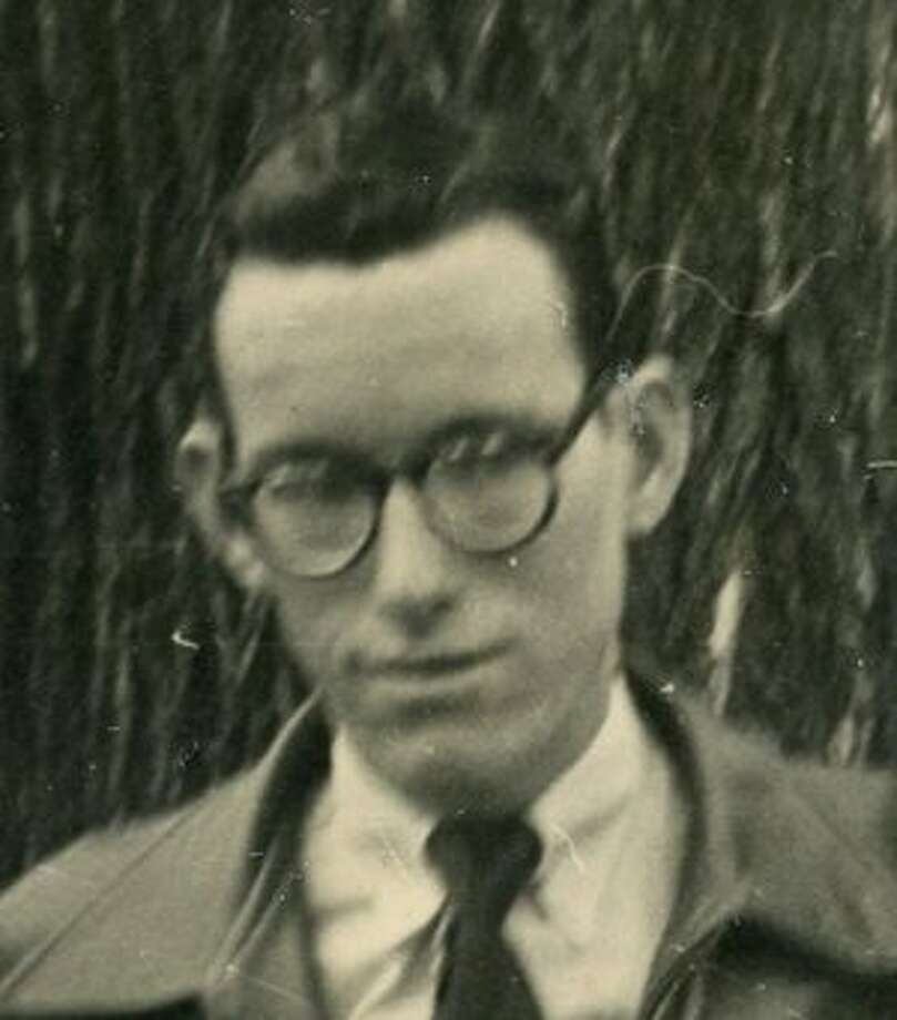 Phillips, Gordon