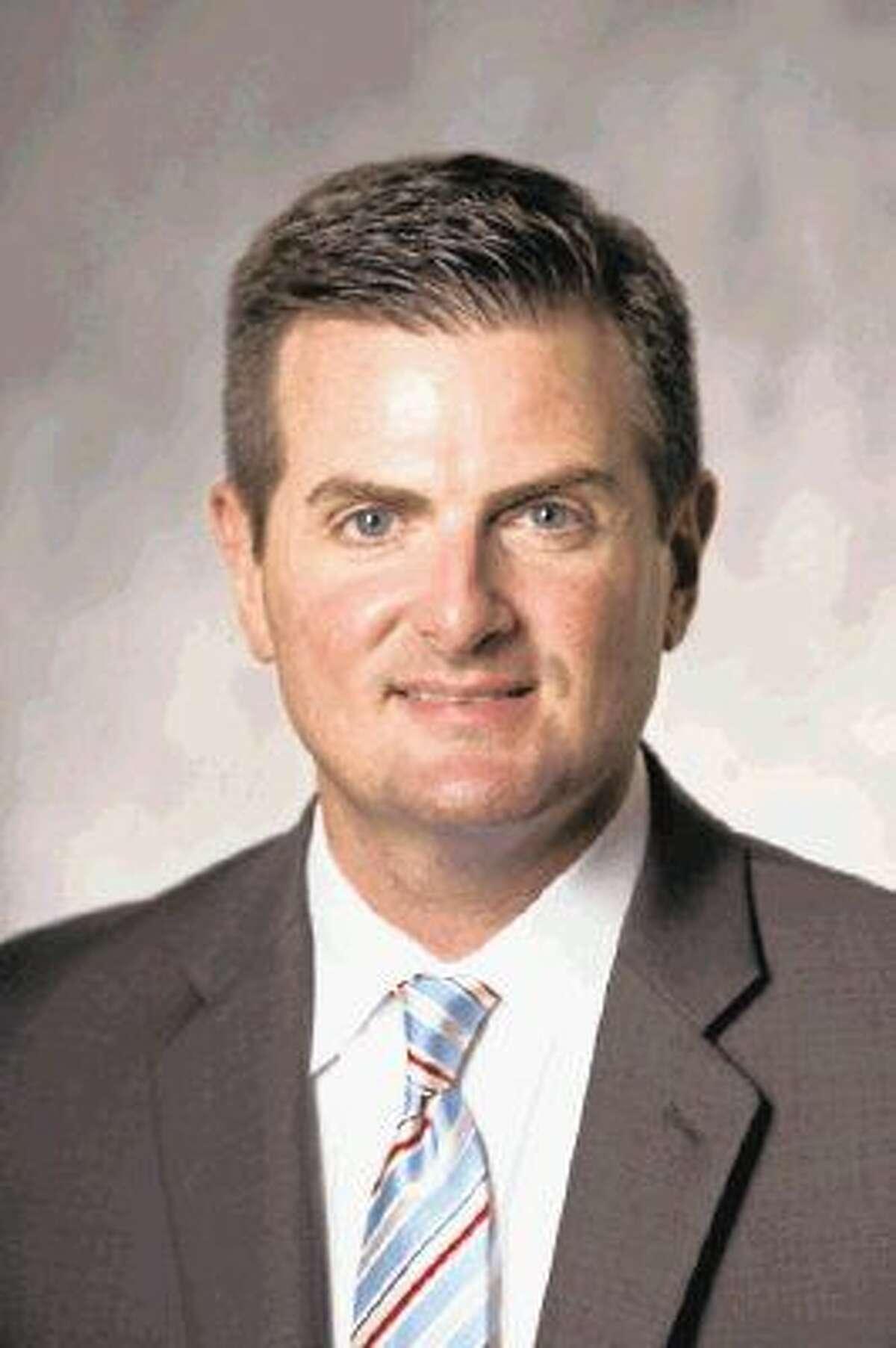Brandon Creighton