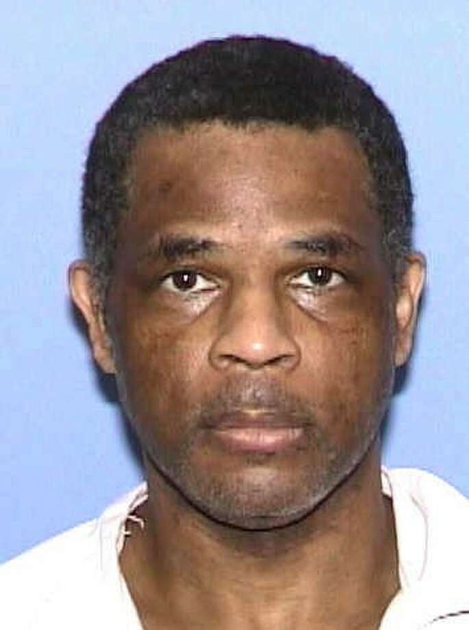 This May 26, 2006 file photo provided by the Texas Department of Criminal Justice shows death row inmate Marvin Wilson. Attorneys for the 54-year-old Wilson said he's mentally impaired and should be spared from lethal injection. However, he was executed in Huntsville Tuesday evening. Photo: Uncredited / A2006