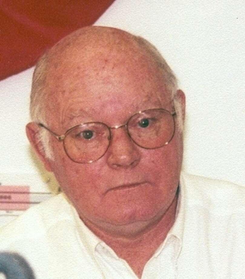 Shaw, Bill