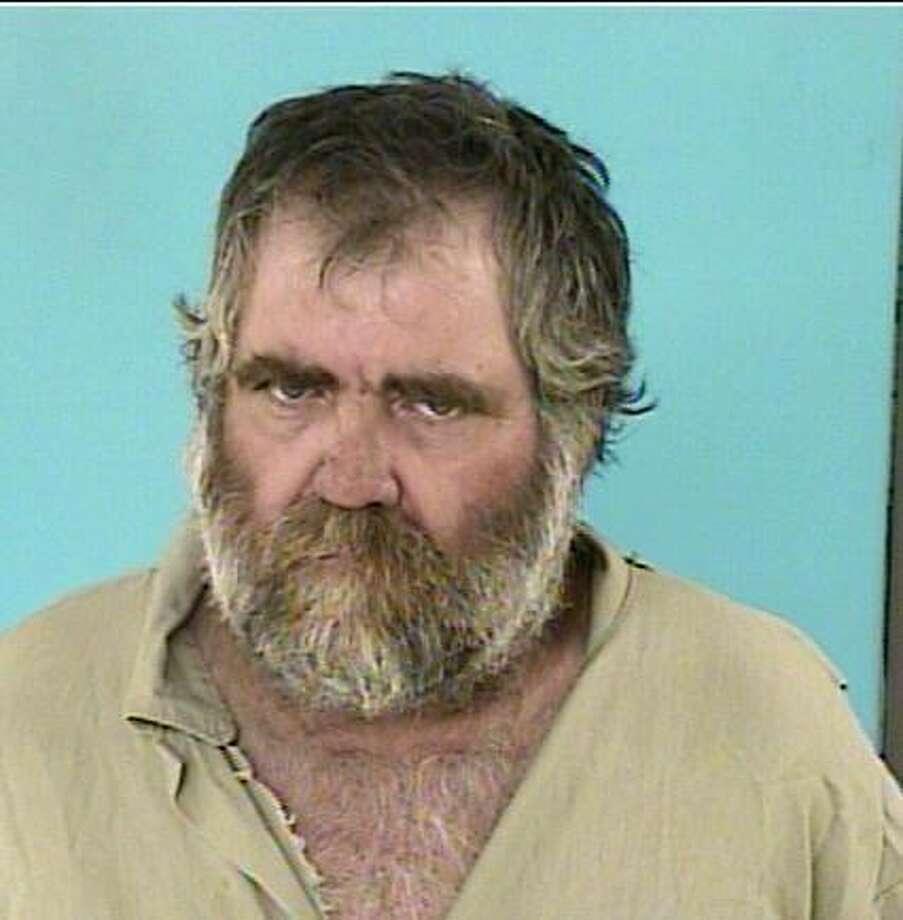 CLIFFORD, Dennis LeonWhite/Male DOB:11/10/1962Height: 6'00'' Weight: 275 lbs.Hair: Brown Eyes: BlueWarrant: # 110403979 Bond Forfeiture DWI LKA: Fostoria Rd., Cleveland.