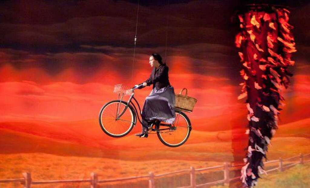 Wicked Witch Bike Bicycling And The Best Bike Ideas