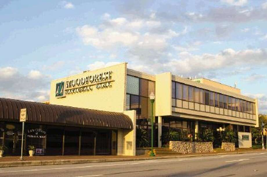 Financial Investment Key To Conroe S Growth The Courier