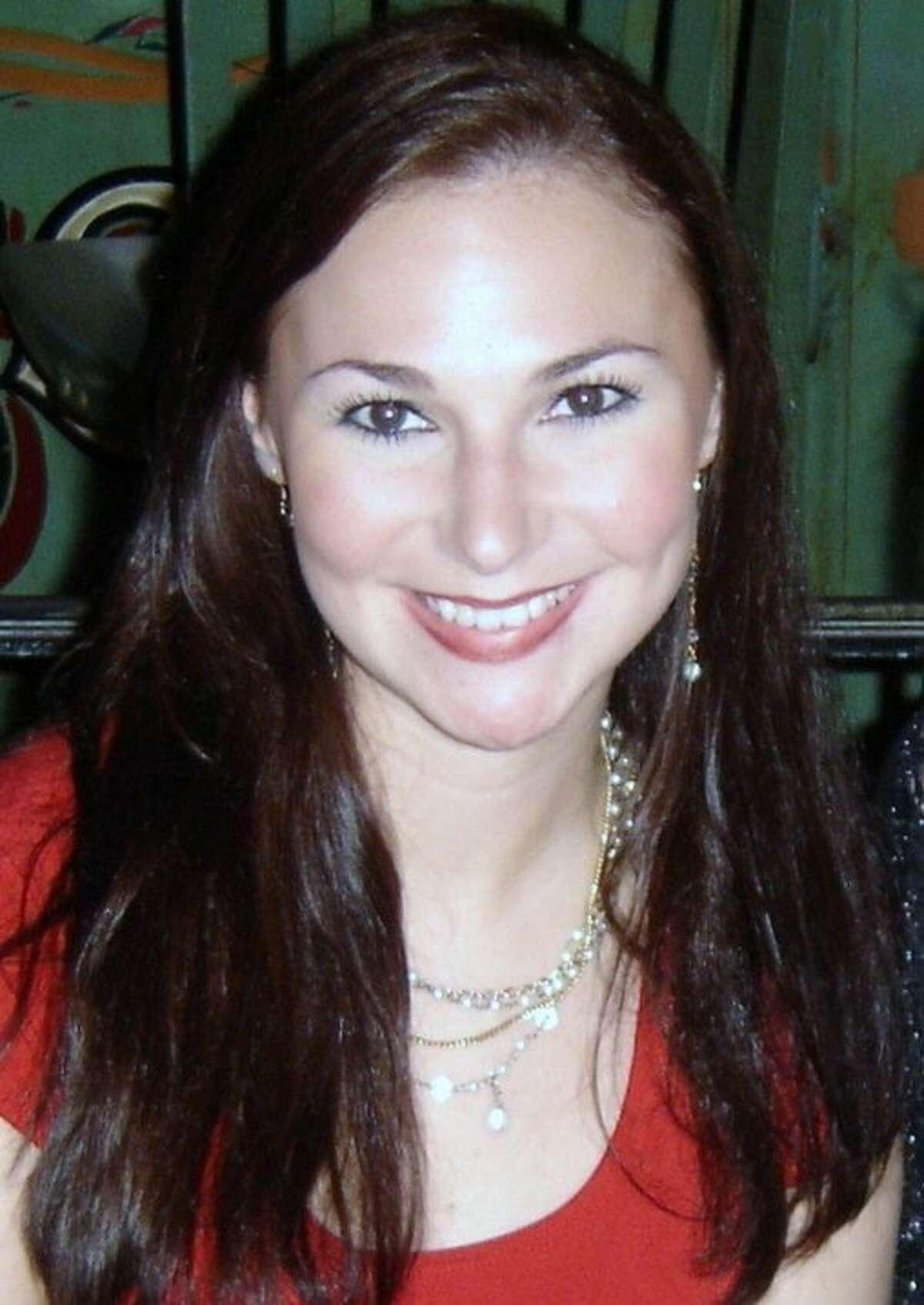 Amanda Jindra