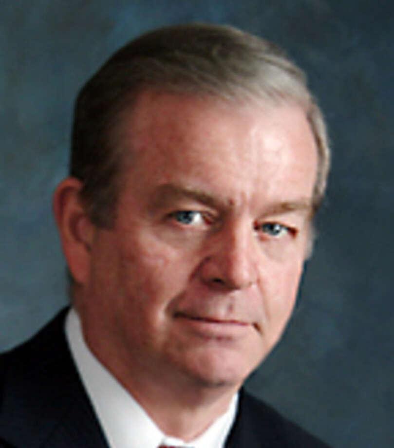 Atkinson, Michael