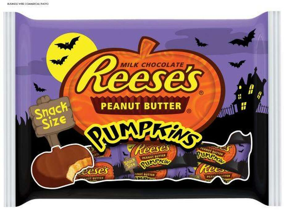 Photo: Business Wire / The Hershey Company