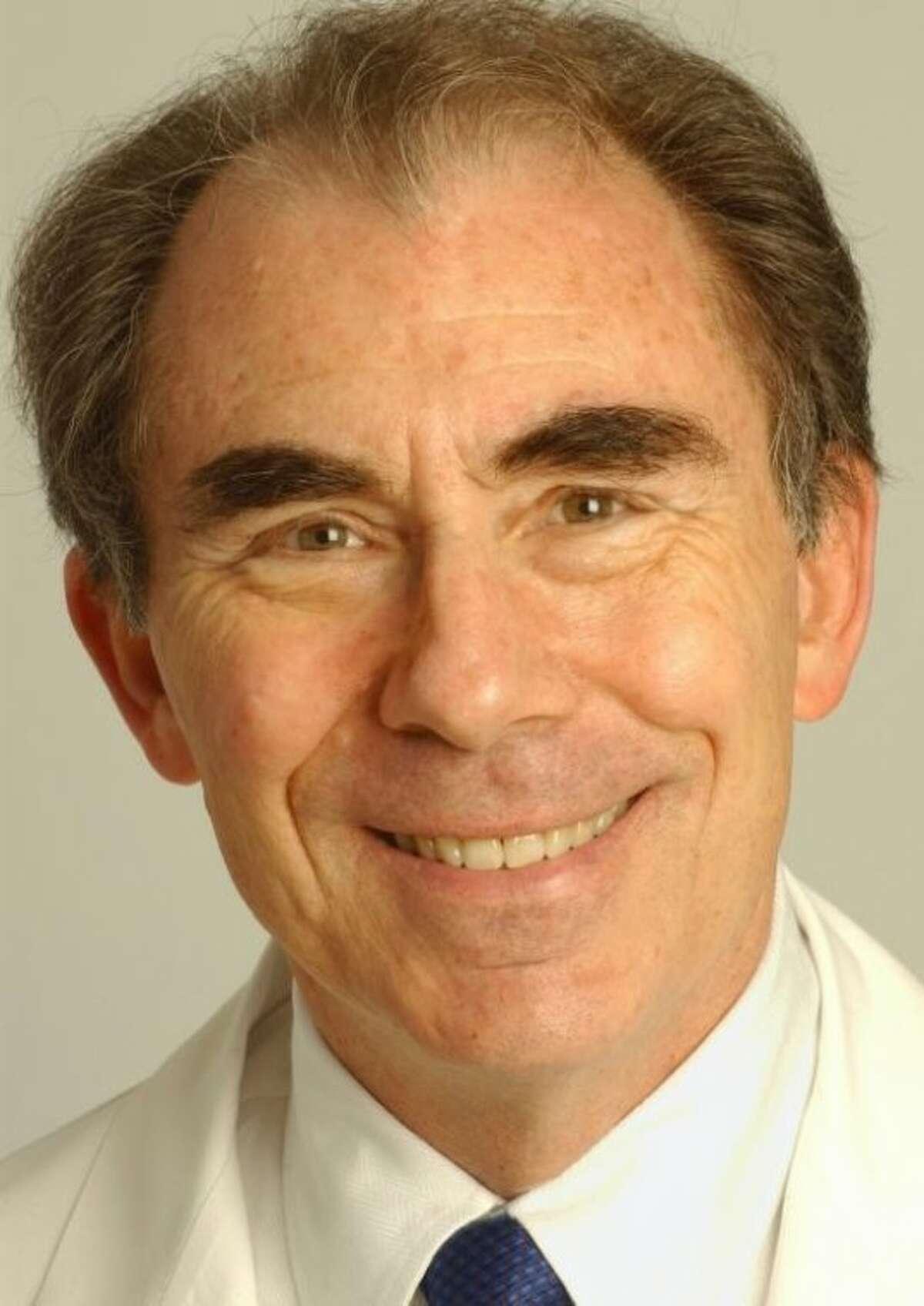 Dr. Anthony Komaroff / Ask Dr. K