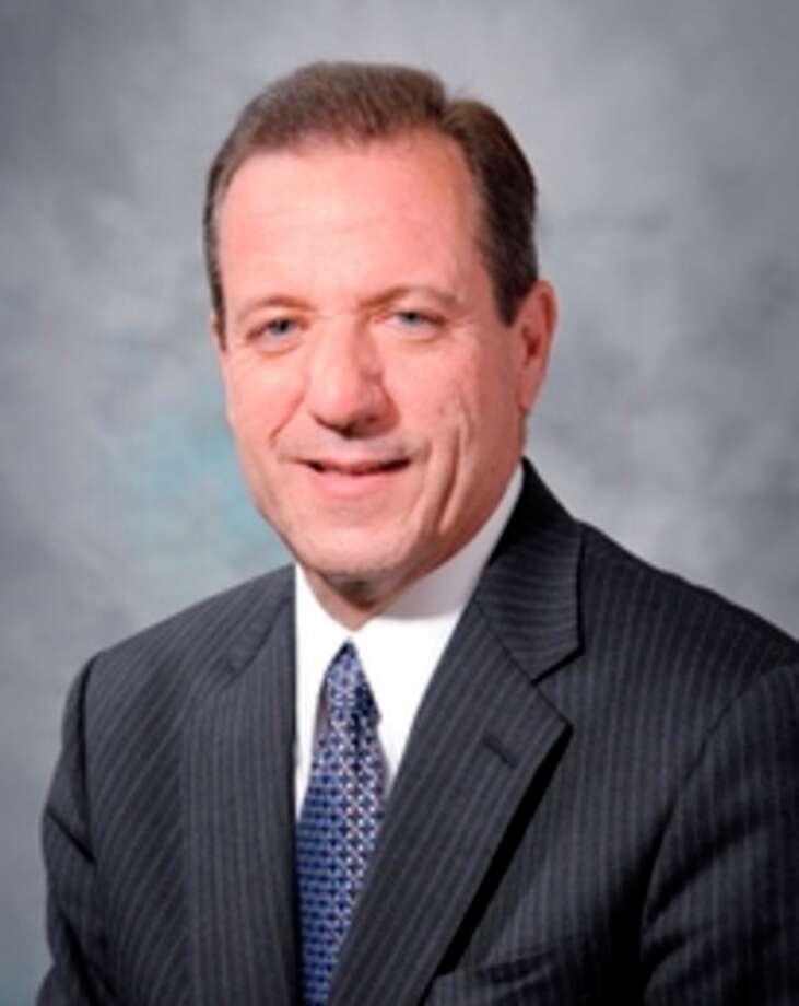 Chris Palazzolo