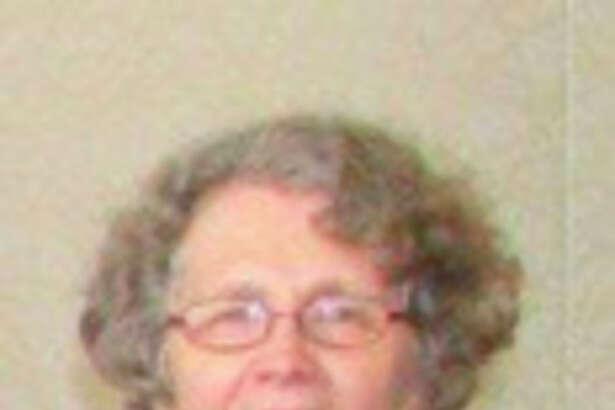 Jeanne Lound Schaller