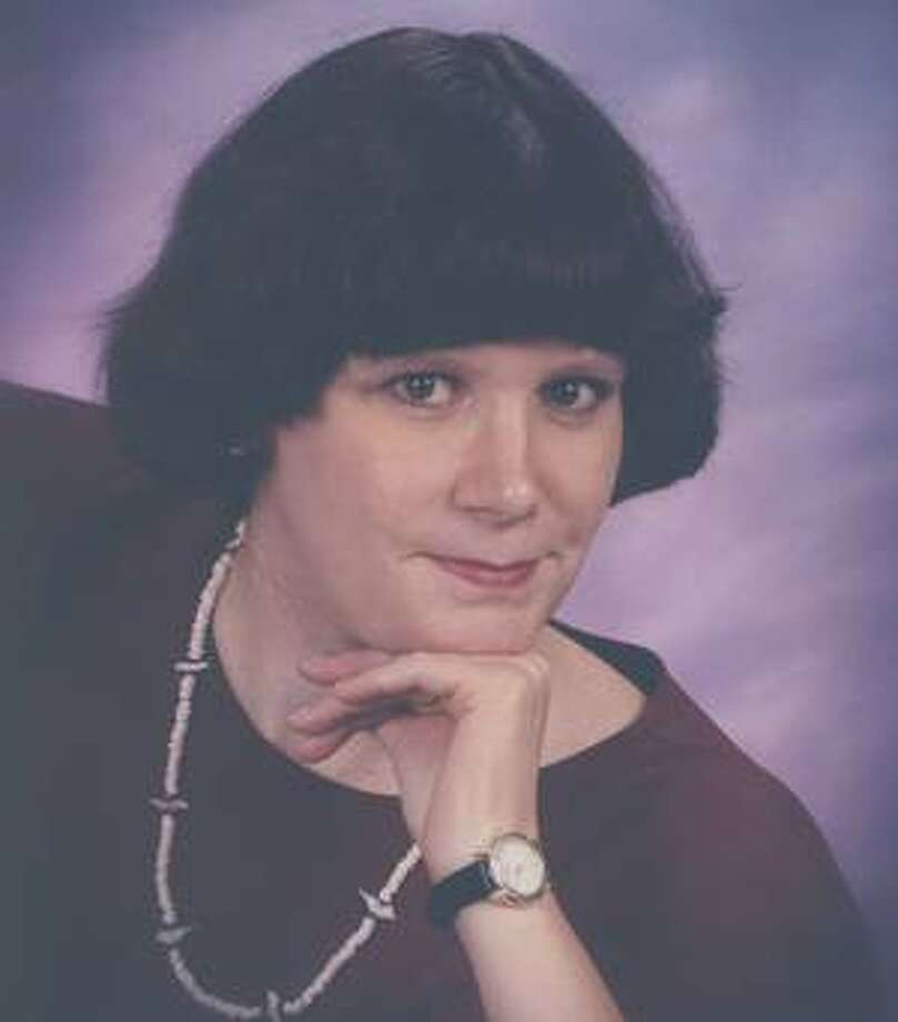 Conley, Margaret