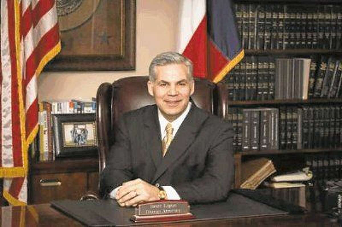 District Attorney to enact 'DWI Pre-Holiday Blitz'
