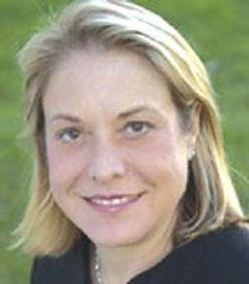 Susan Estrich