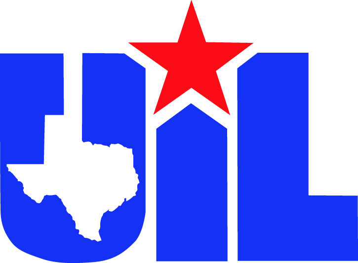 Image result for UIL logo