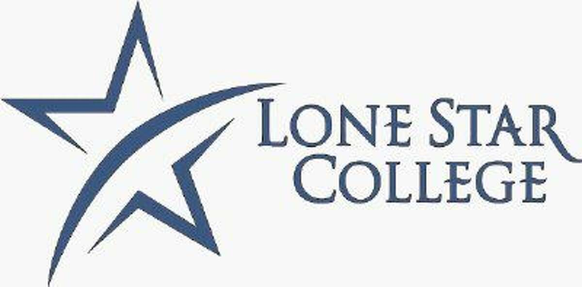 Lone Star College-Tomball Community Library Events