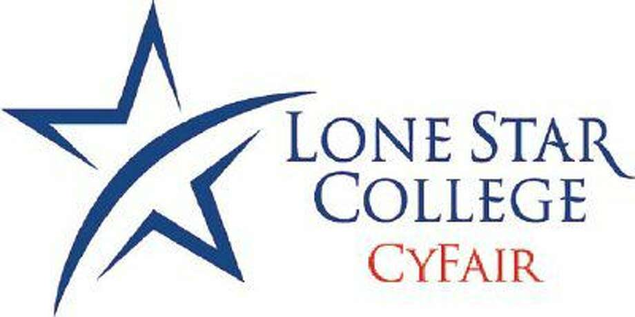 LSC-CyFair hosted several successful summer programs for community members of all ages