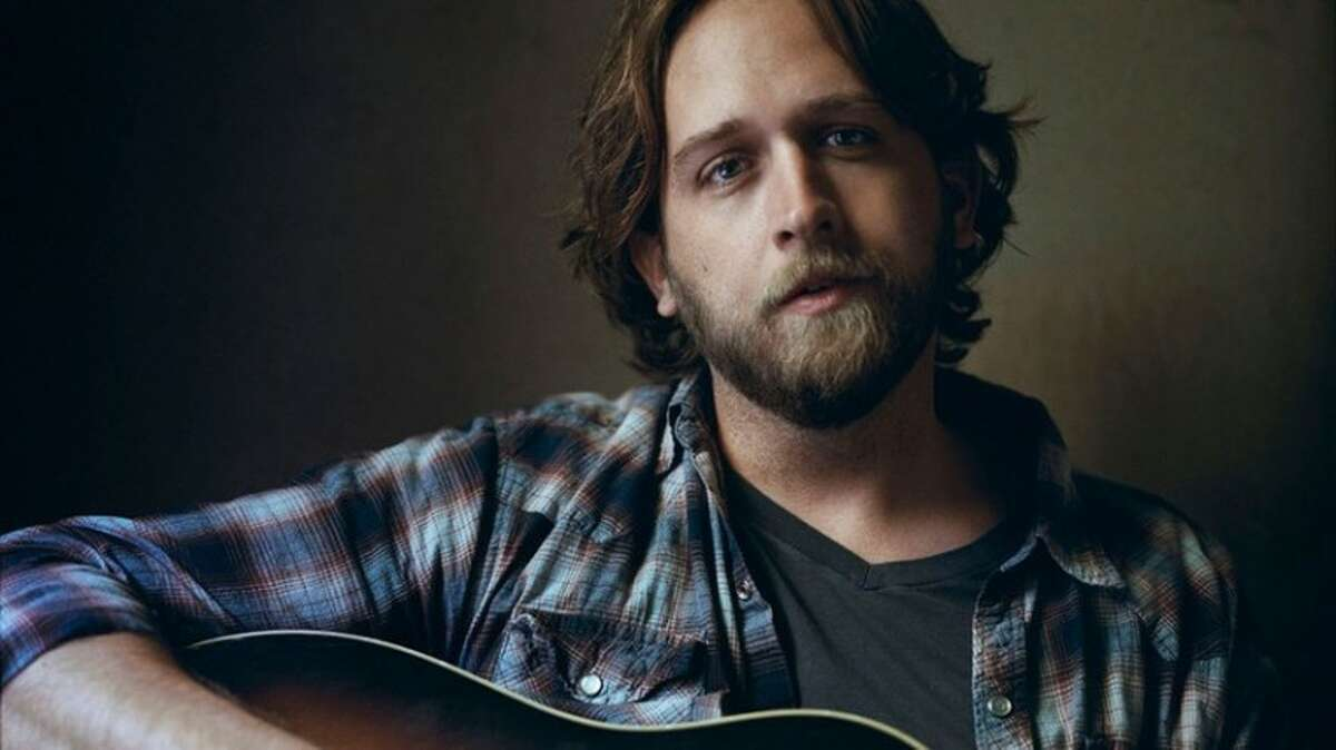 Hayes Carll, a native of The Woodlands, was recently on a re-run of Austin City Limits. Carll who got is his start locally is enjoying greater recognition for his music.