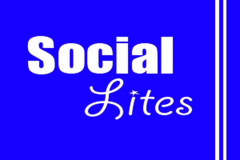Social Lites