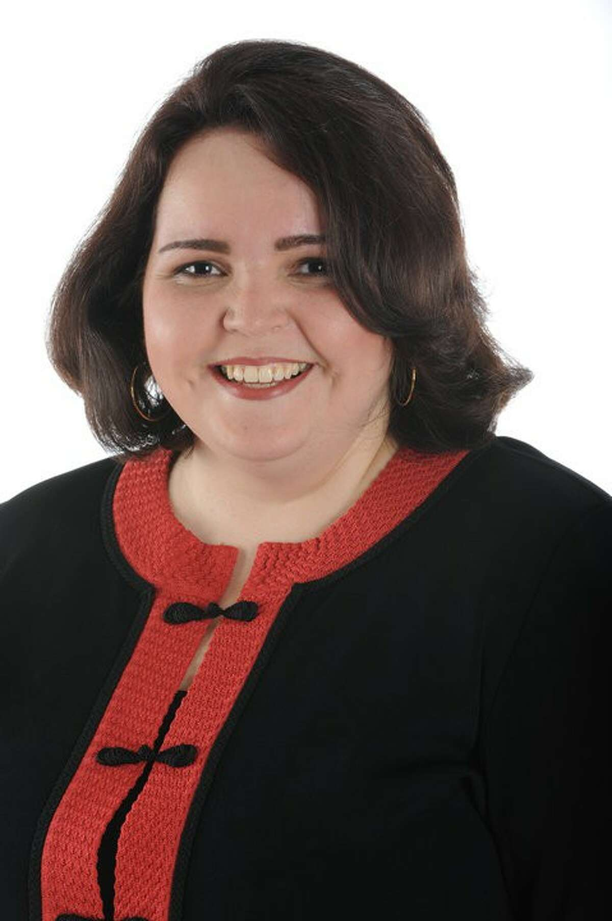 Kathryn Lopez