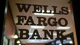 Wells Fargo employees, both current and former, say working at the nation's second-largest financial institution meant a constant and compulsive pressure to sell. The employees said they were trying to sell enough bank products just to keep their jobs.