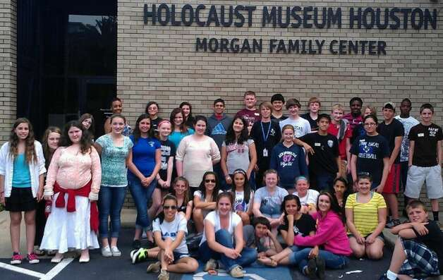 The Houston Holocaust Museum5401 Caroline St., Houston, TX 77004 Date: Monday, Nov. 11, 2019  Admission is free November 11, 2019 for active servicemen and veterans