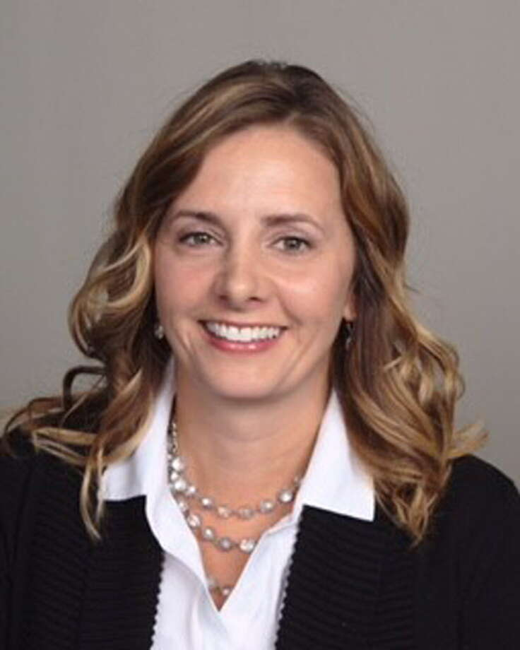 Click through the slideshow to learn who has been hired or promoted recently in the Capital Region.  Andrea Sassone joined RealtyUSA as a licensed sales associate in the Clifton Park office. Sassone previously worked at ReMax.