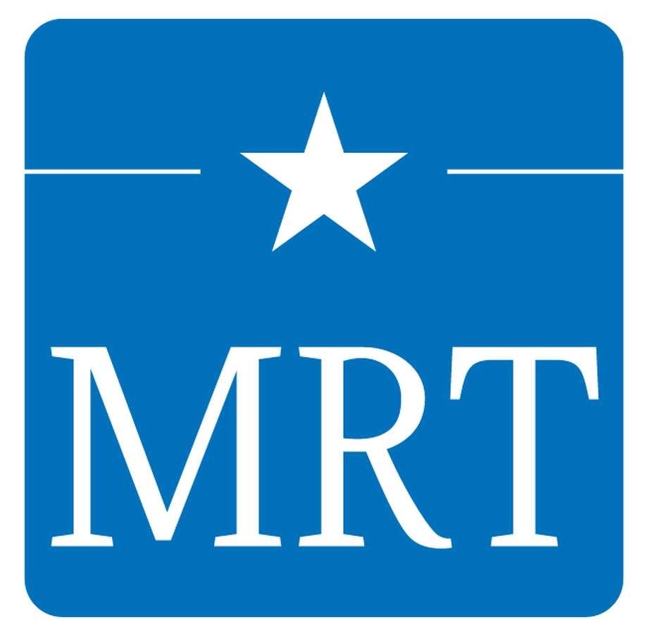 MRT Logo 2