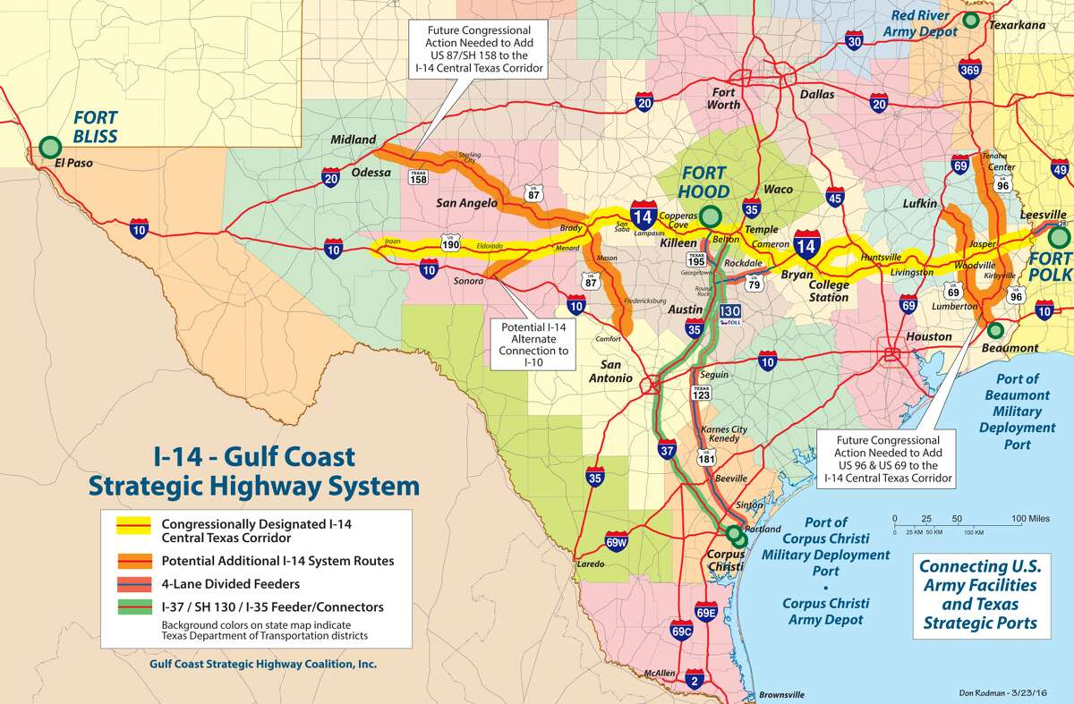 GC.i14 Map