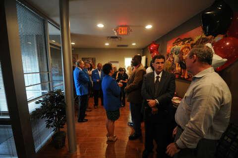 TTUHSC Permian Basin has new psychiatric clinic - Midland