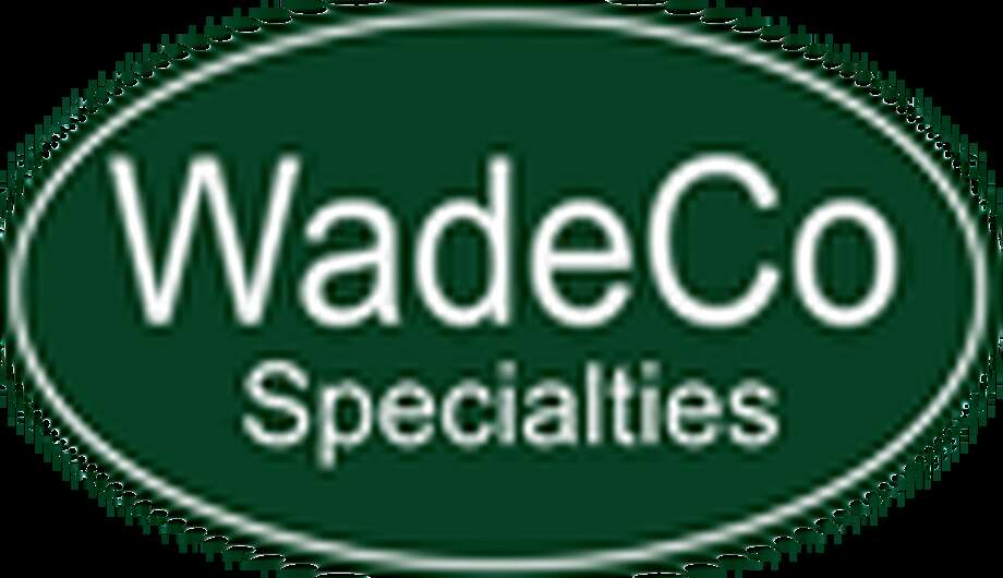 WadeCo Specialties Inc.