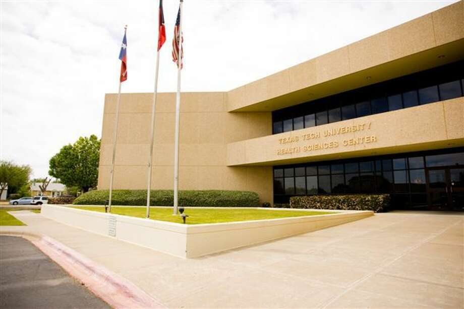 The Midland Development Corp. board will decide this week on a $5 million payment to the Texas Tech University Health Sciences Center for its physician assistants' program at Midland College