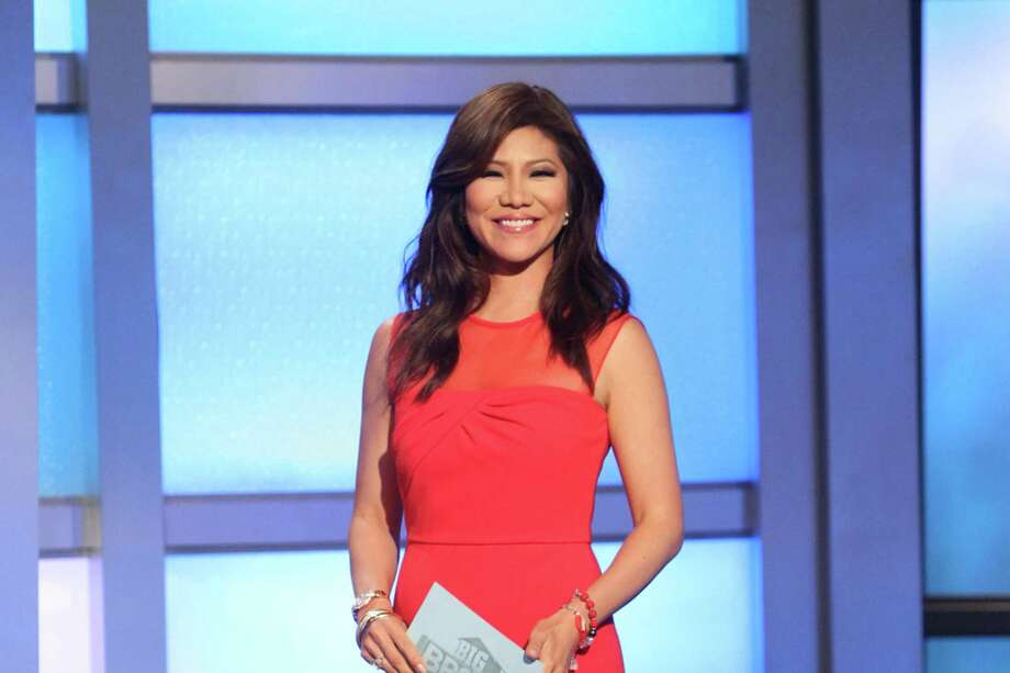 Julie Chen, Big Brother | Photo Credits: Sonja Flemmiing, CBS / ©2016 CBS Broadcasting, Inc. All Rights Reserved