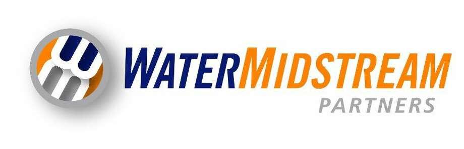 Photo:  Water Midstream Partners LLC