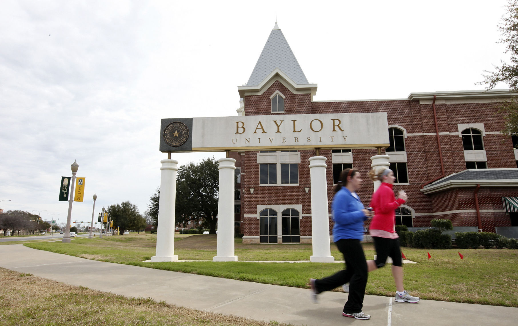 Texas universities among the best, worst in the nation for sexual health