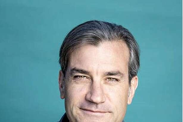 Matt Donovan is winner of the Rome Prize.