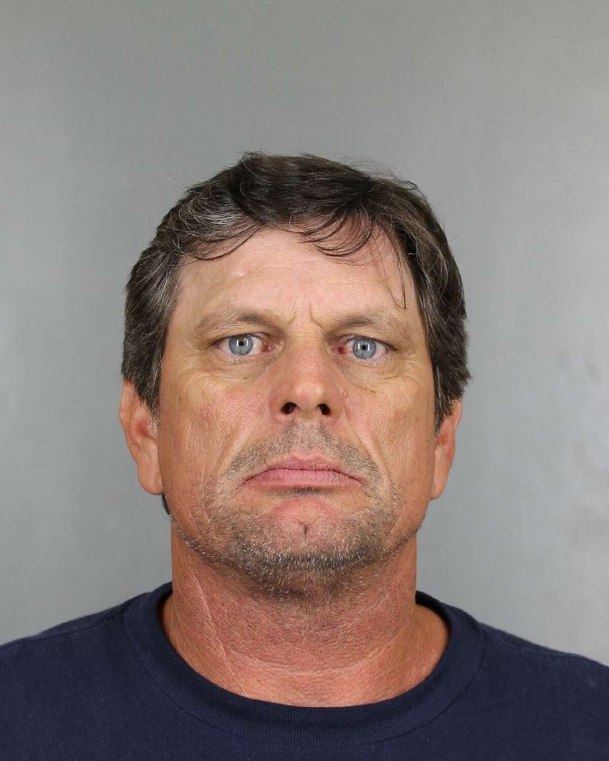 Barton Garrett Williams is accused of being part of a criminal enterprise that shrouded itself in Colorado's marijuana laws to smuggle bulk quantities of high quality pot to Texas. Several members of the ring have direct ties to Houston.