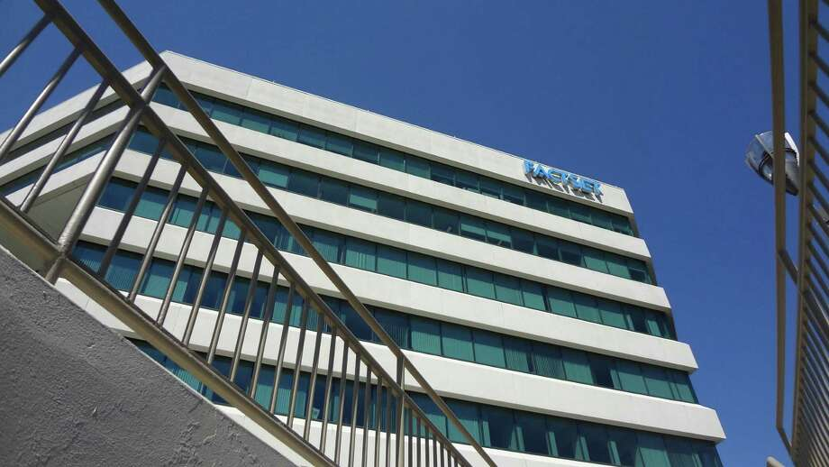 FactSet ends fiscal year with significant increases