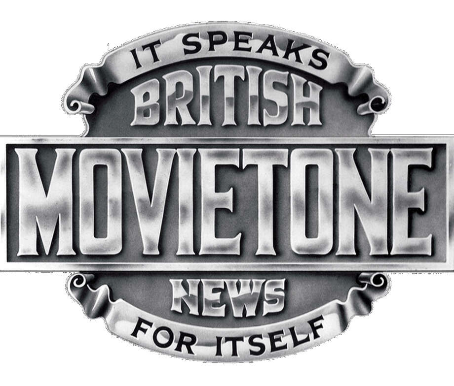 The Associated Press has purchased British Movietone film archive in a deal meant to cement the news agency's collection of historic video. The newsreels, acquired from Newsreel Archive, were originally shown in movie theaters twice a week and were the first to have sound and color. Photo: Associated Press / AP