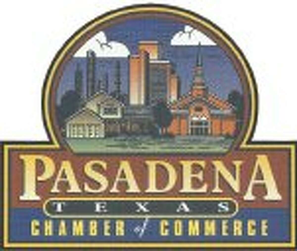 The Pasadena Chamber of Commerce Monthly Membership Luncheon will be held Thursday at 11:30 a.m. at First United Methodist Church, 1062 Fairmont Parkway, Pasadena. Guest speaker will be Kirk Lewis, Pasadena Independent School District Superintendent.