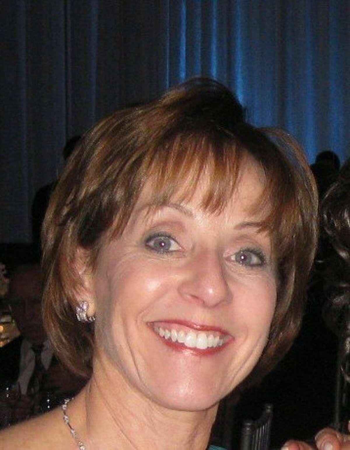 Judy Yambra named