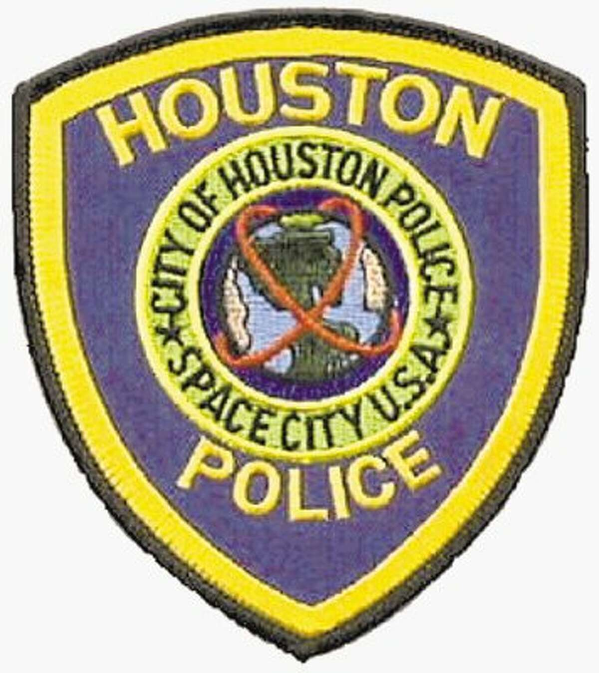 Houston Police Department conducts investigation into fatal shooting of Missouri City man