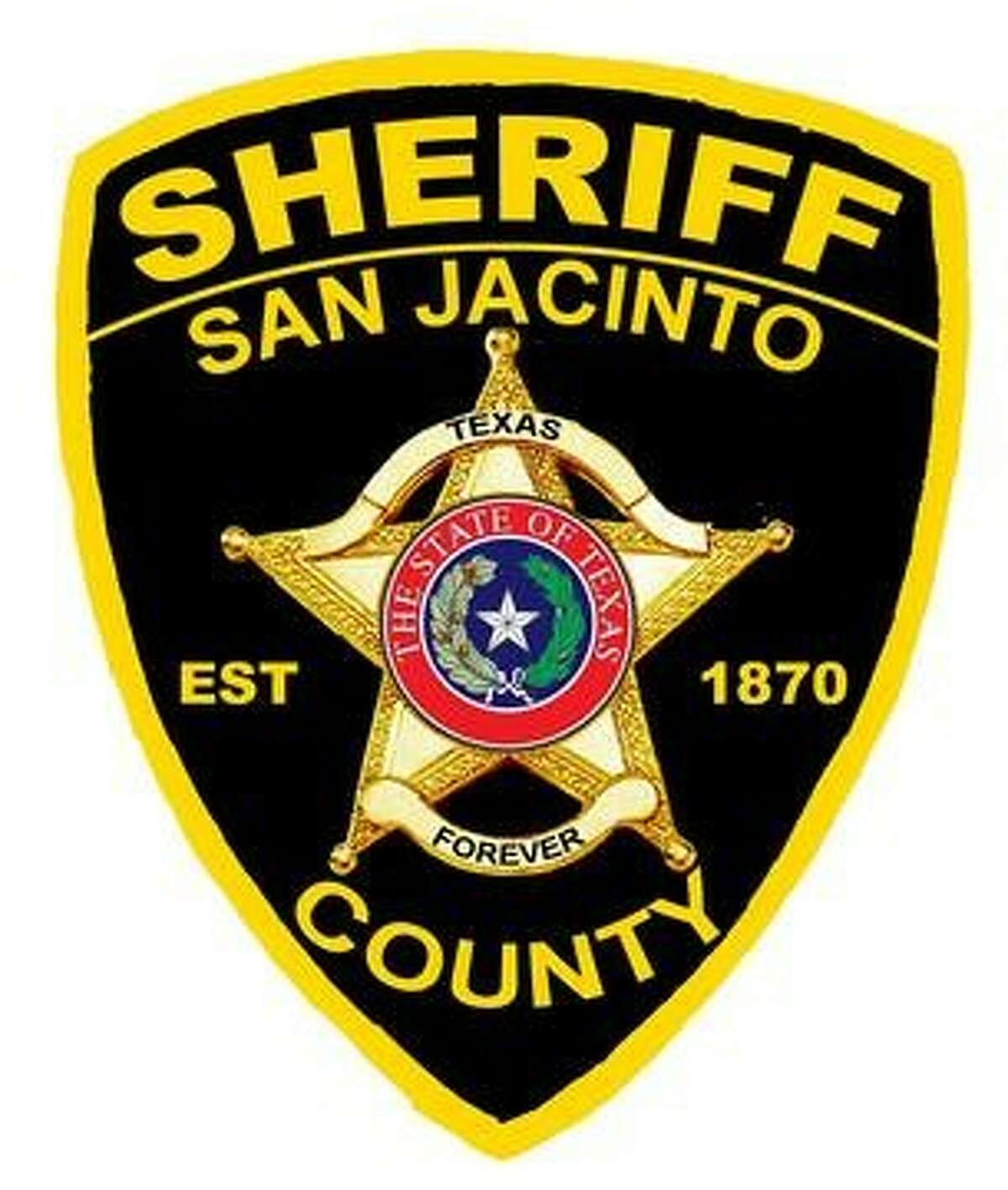 The Jail Division of the San Jacinto County Sheriff's Office reported 16 arrests for the week of Monday, Dec. 26, 2011 through Sunday, Jan. 1, 2012.