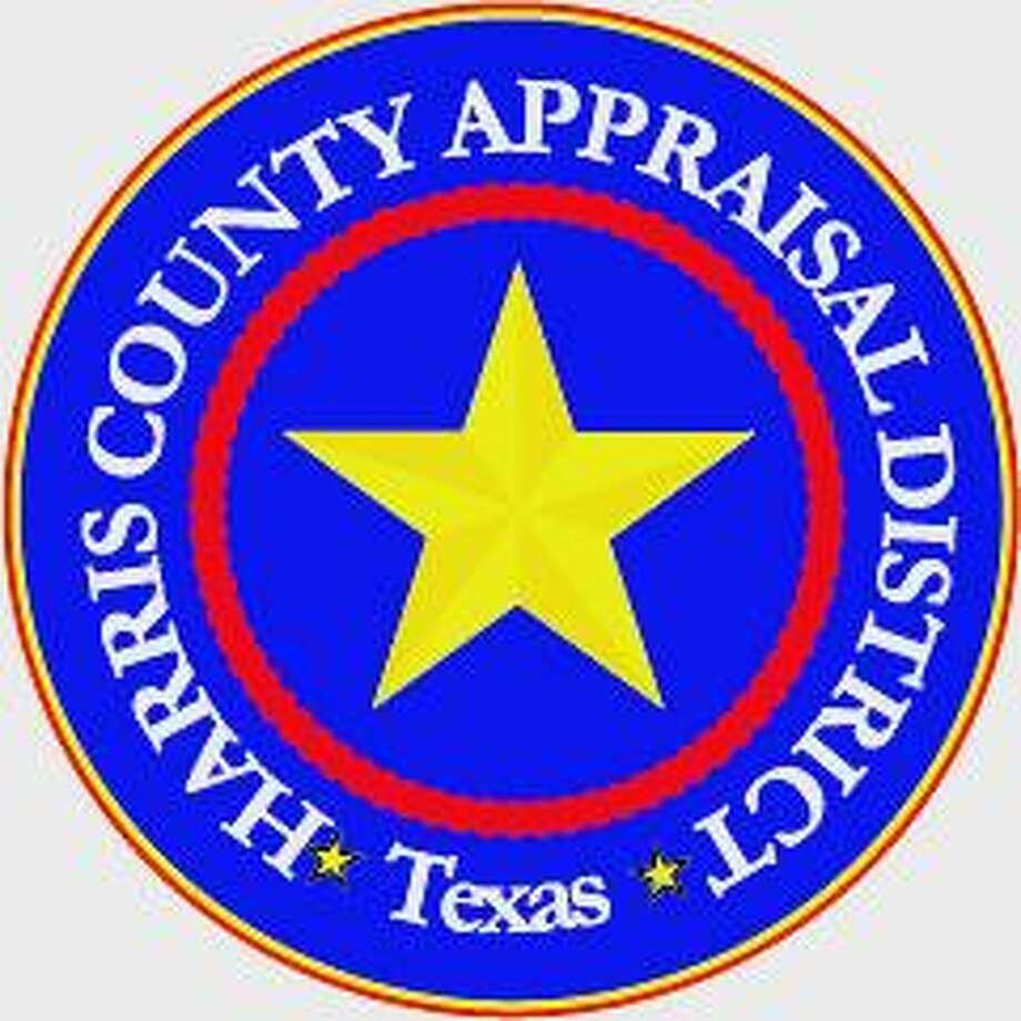 HCAD mailing homestead exemption confirmations - Houston ...