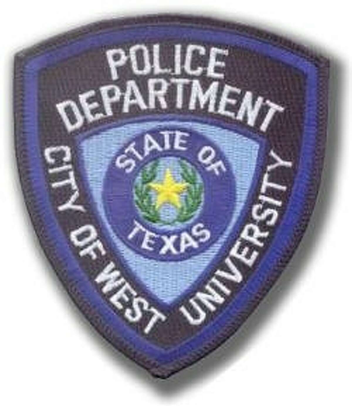 Burglaries, assaults top West U police report