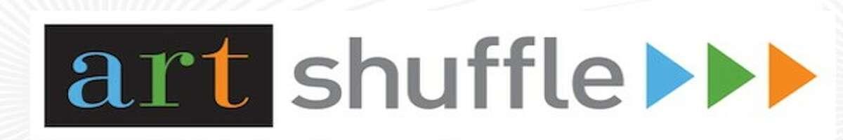 (Photo from www.artshuffle.org)