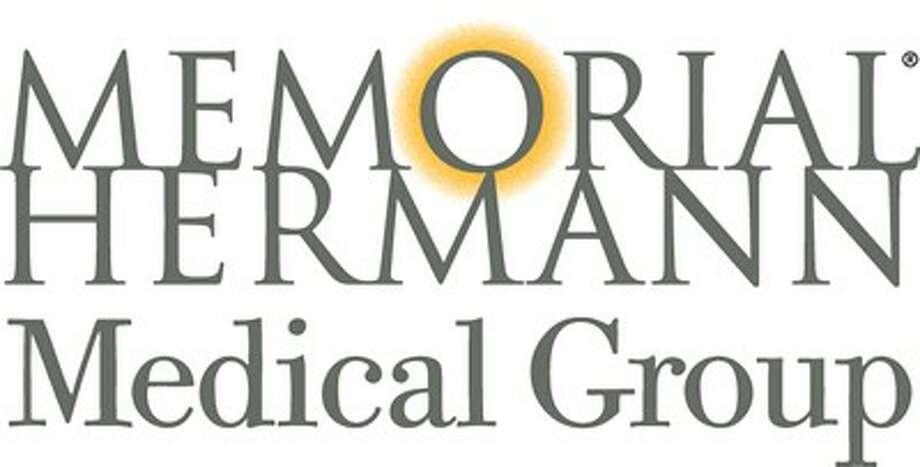 Memorial Hermann acquires Richmond Bone & Joint Clinic
