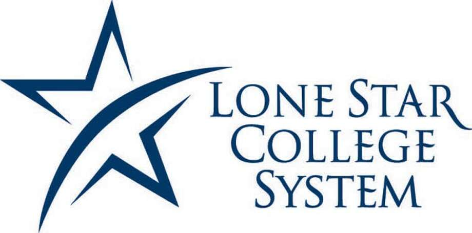 CHI Lone Star College-North Harris School of Cosmetology has planned a series of open houses at its new facility, located at 910 E. Richey Road in Houston.