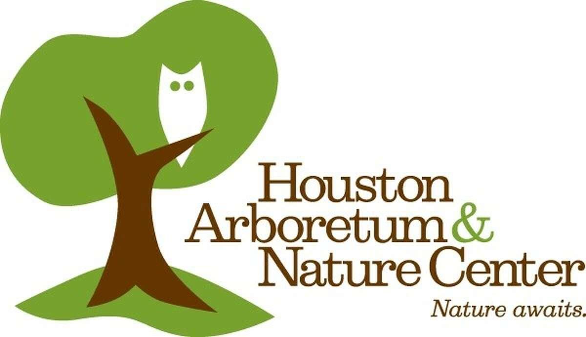 www.HoustonArboretum.org