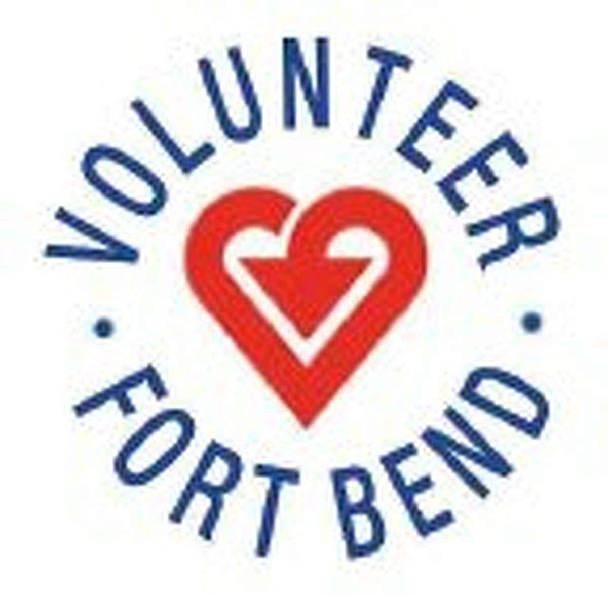 Volunteer Fort Bend